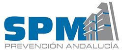 SPM Construcción